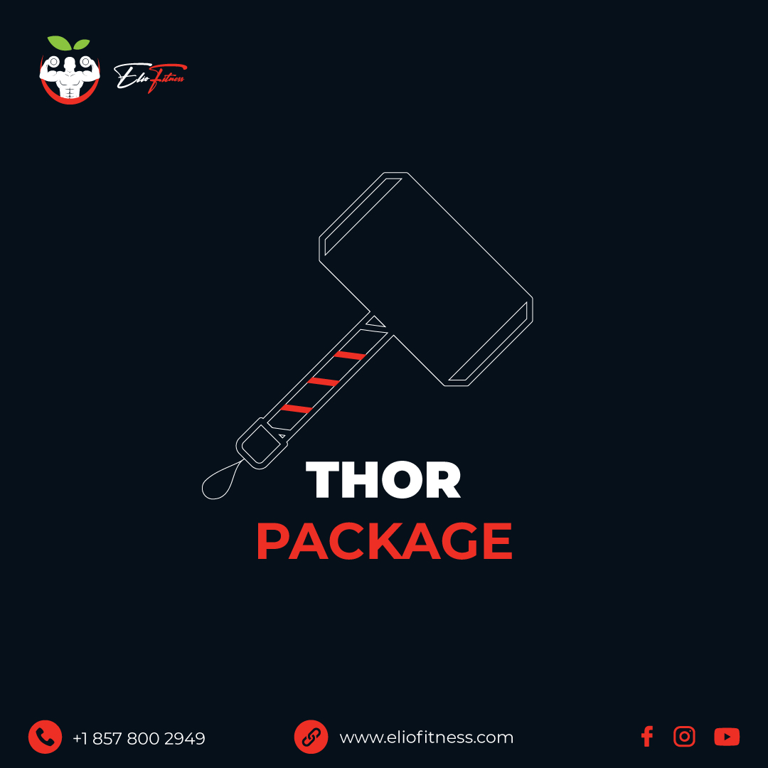 Thor-Package