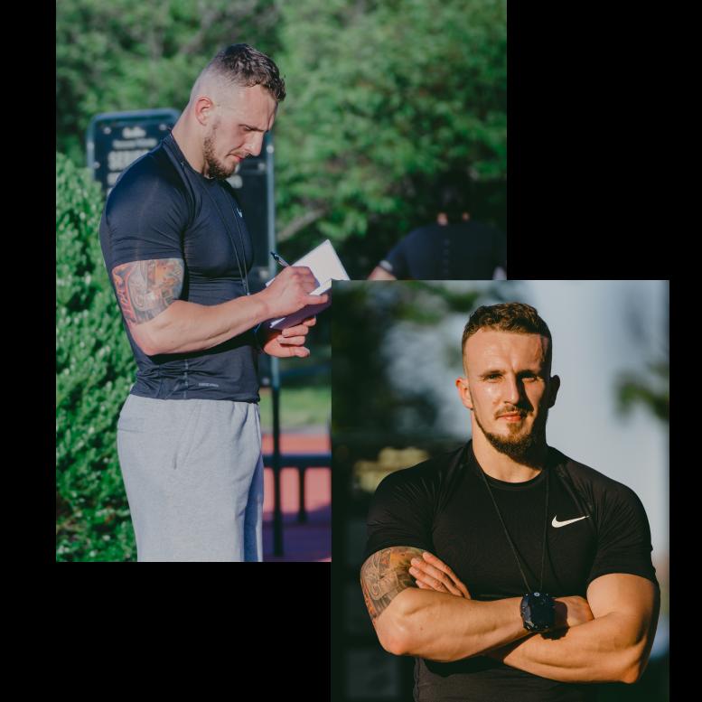 elio-gjonaj-fitness-online-coaching
