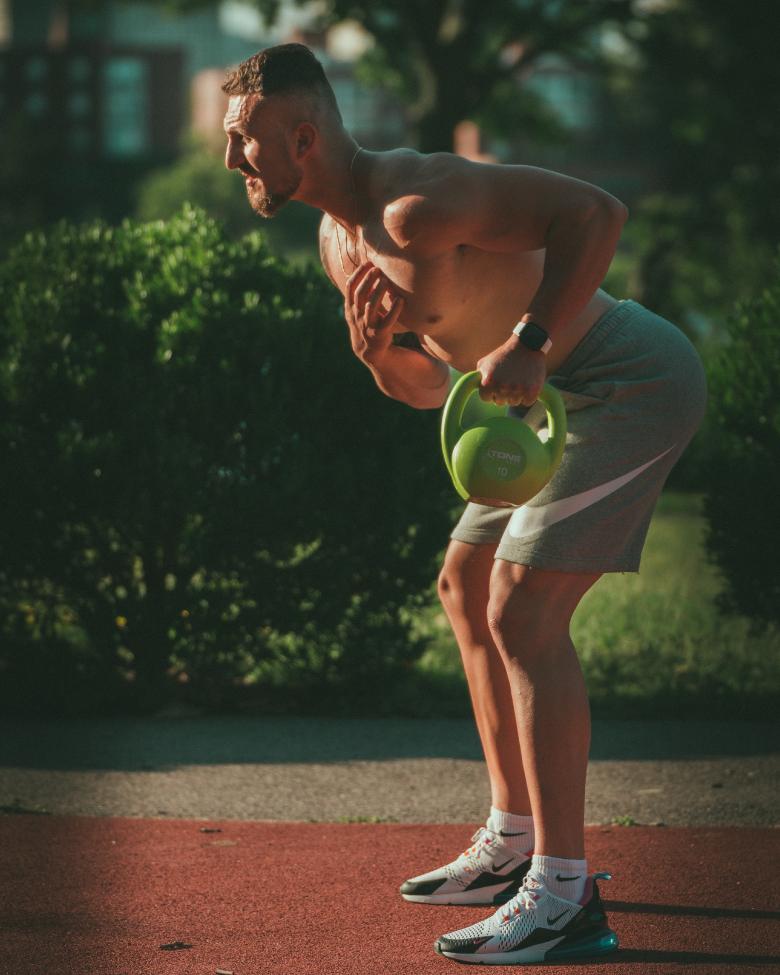 online-coaching-elio-fitness