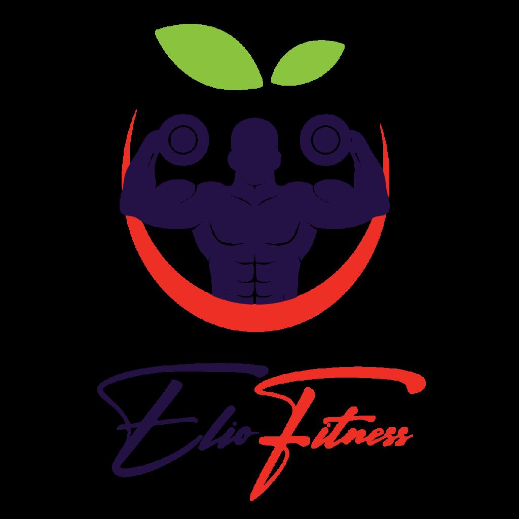 Elio-Fitness-Logo-Final
